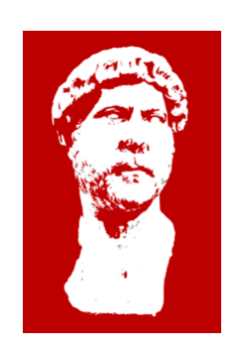 La felicidad en la Historia: de Roma a nuestros días. Análisis de los discursos. (FELHIS)