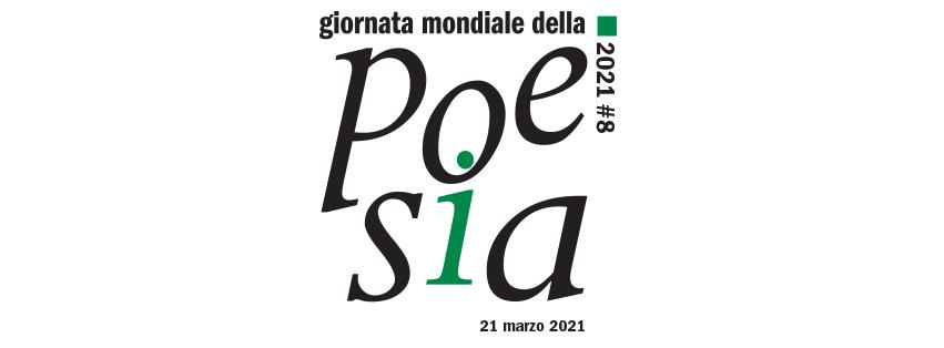 Día Mundial de la Poesía 2021 en el EUNIC de Roma